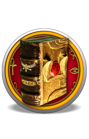 free online slot play bookofra deluxe