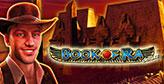 cleopatra online slot bookofra online