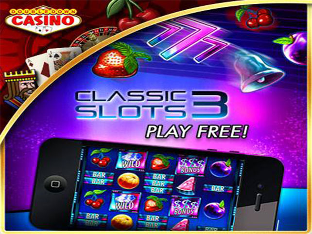 double down casino review